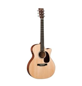 Martin - GPCPA4 Performing Artist Series Grand Performance, w/case