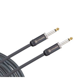 Planet Waves - 30' American Stage Instrument Cable
