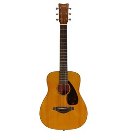 Yamaha - JR1 Junior Acoustic, w/Gigbag