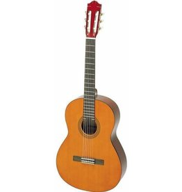 Yamaha - CS40 7/8 Scale Classical Guitar