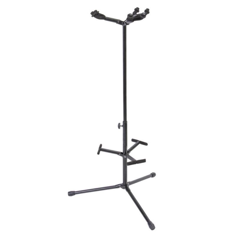 On-Stage - Hang-it Double Guitar Stand