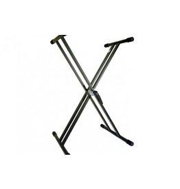 Profile - Double X Braced Keyboard Stand