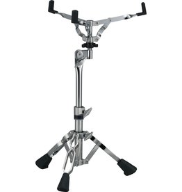 Yamaha - 700 Series Medium Snare Stand