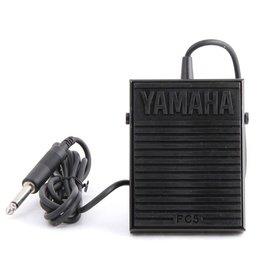 Yamaha - FC5 Sustain Pedal