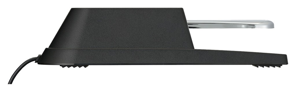 Yamaha - FC4A Sustain Pedal / Footswitch
