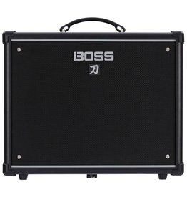 Boss KTN-50 Katana 50W 1x12 Combo Amplifier