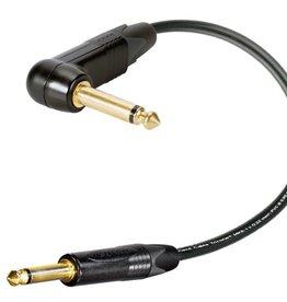Digiflex - Performance Series Instrument Cable 15' RA