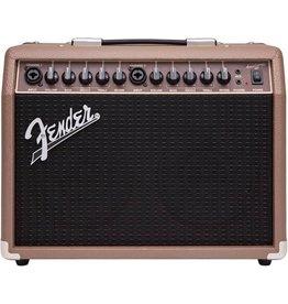 Fender - Acoustasonic 40 Acoustic Amp