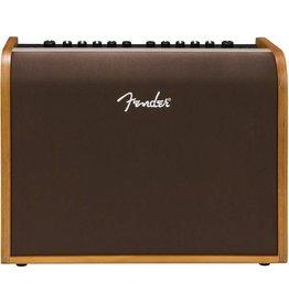 Fender - Acoustic 100 Acoustic Amp