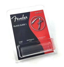 Fender - Glass Slide 1, Standard, Medium