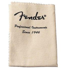Fender - Untreated Polish Cloth