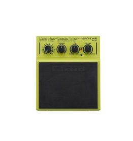 Roland - SPD-One Drum Pad - Kick