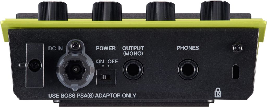 Roland - SPD-One Drum Pad - Kick