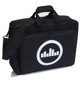 Temple Audio - DUO 17 Soft Case