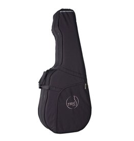 Godin - TRIC Case for Classical, Folk & Concert Hall, Deluxe