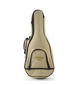 Gretsch - G2181 Roots Mandolin Gigbag