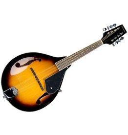 Alabama - ALM20 Mandolin