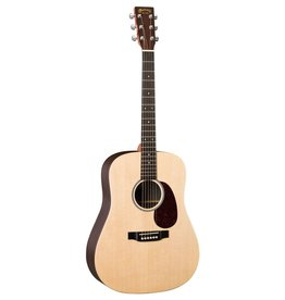 Martin - X Series DX1RAE Dreadnought