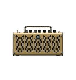 Yamaha - THR5A 5W Desktop Modeling Amp, Acoustic