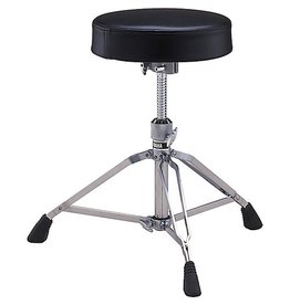Yamaha - DS840 Heavy Duty Drum Throne