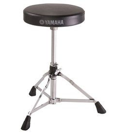 Yamaha - DS550 Single Braced Light Weight Drum Throne