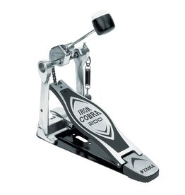 Tama - HP200P Iron Cobra 200 Single Bass Drum Pedal
