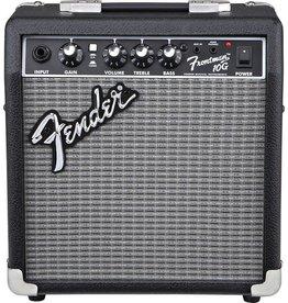 Fender - Frontman 10G Guitar Combo Amp