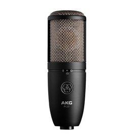 AKG - P420 Large-Diaphragm Condenser Microphone