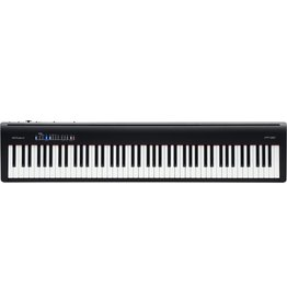Roland - FP30 88-key Digital Piano