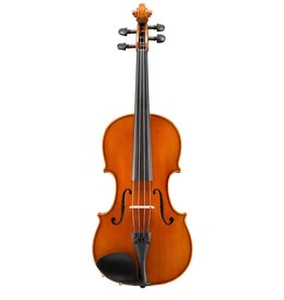 Eastman - VL80ST Violin Outfit 1/4 Size