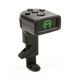 Planet Waves - NS Micro Violin Tuner