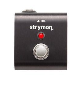 Strymon - MiniSwitch Tap/Favorite/Boost Switch