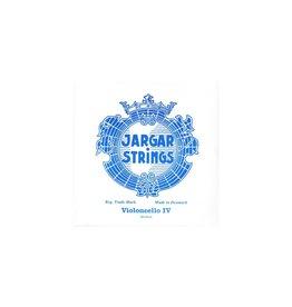 - Violoncello IV Cello String, C