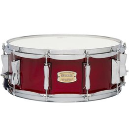 Yamaha - Stage Custom Birch Snare 14x5.5