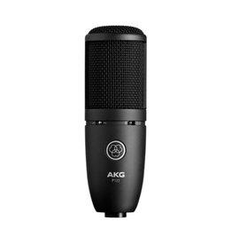 AKG - P120 Project Studio Condenser Microphone