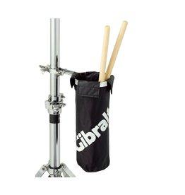 Gibraltar - SC-SH Stick Holder Bag