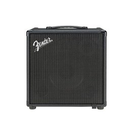 Fender - Rumble Studio 40 Bass Combo