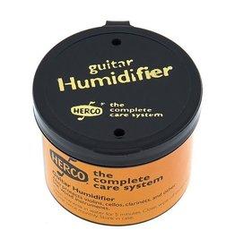 - HE360 Guard Father Humidifier