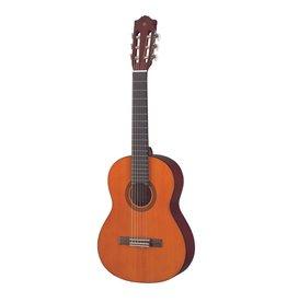 Yamaha - CGS102A Classical Guitar, 1/2 Size
