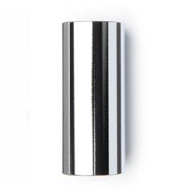 Jim Dunlop - JD220 Chromed Steel Slide, Medium