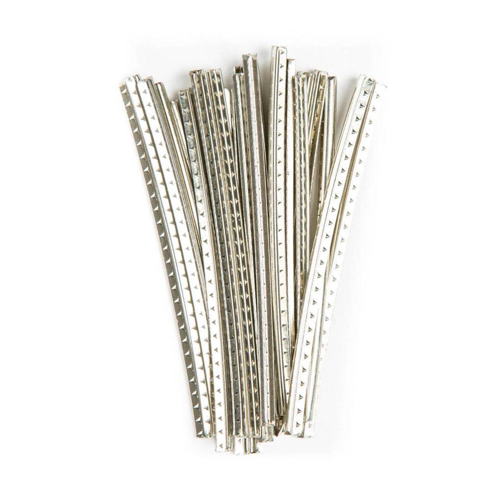 Jim Dunlop - 6230 Medium Accu-Fret Fretwire, 24pcs