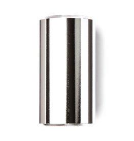 Jim Dunlop - JD228 Heavy Wall Chrome Slide, Short/Large