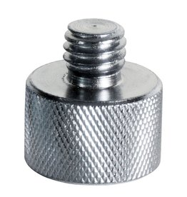 On-Stage - Microphone Screw Adapter