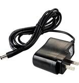 Outlaw - 9V-PSU Power Supply