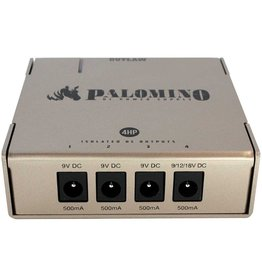Outlaw - Palomino Power Supply w/Isolated Outputs