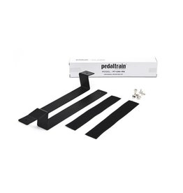 Pedaltrain - Universal Power Supply Mounting Kit