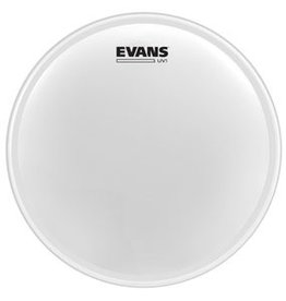 Evans - UV1 Coated, 12""
