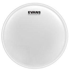 "Evans - UV1 Coated, 13"""