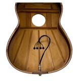 K&K - Pure Classic, Nylon String Acoustic Pickup
