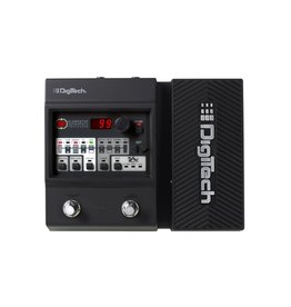 Digitech - Element XP Multi Effects Pedal w/Expression